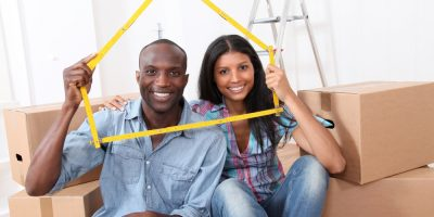 Building A Home? Save Money