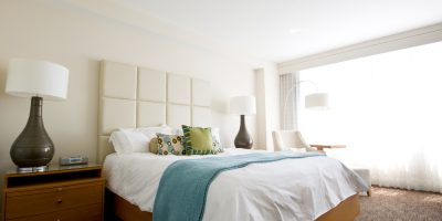Practical Tips On How To Save Money On Accommodation When Travelling