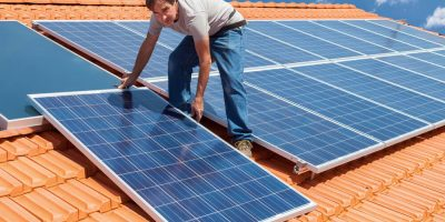 Importance Of Solar Panels