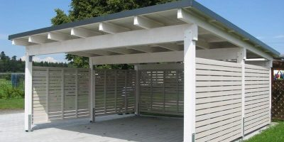 What You Need To Know About Carport Builders in Brisbane